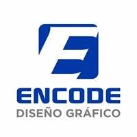 Diseño grafico encode