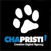 Chapristi