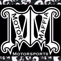Motor Maffia Motorsports