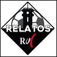 Relatos RUC