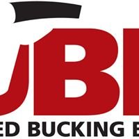 United Bucking Bulls, Inc (UBBI)