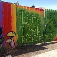 Living Jungle Hydroponics