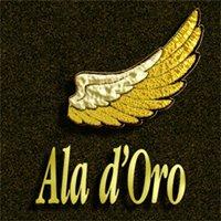 Ala d'Oro Ristorante Albergo Bar Narni Terni Umbria