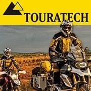 Touratech Budapest