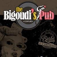 The Bigoudi's Pub