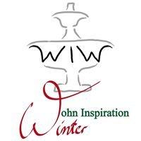 Wohn Inspiration Winter