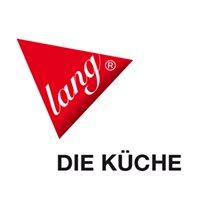 Lang-Küchen AG