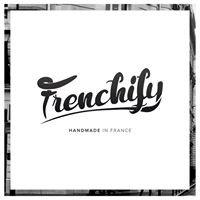 Frenchify