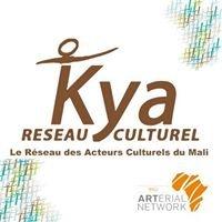 Réseau Kya