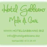 Albergo Hotel Gabbiano