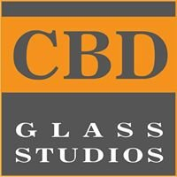 CBD Glass Studios