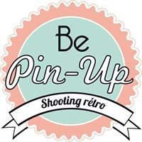 Be Pin-Up