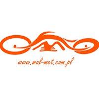 Motocykle customowe Mal-Met