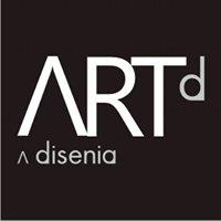 ART Disenia