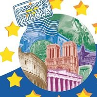 Liceo Linguistico Europeo S. B. Capitanio