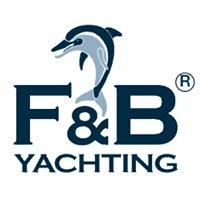 F&B Yachting