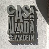Casa Almada Made In