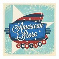 American  STORE