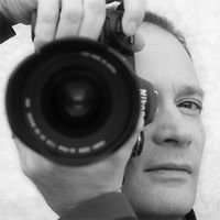Didier ROPERS Photographe