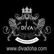 Diva Doha