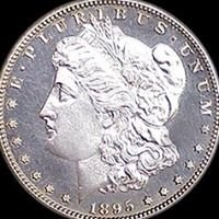 Beverly Hills Coin Club