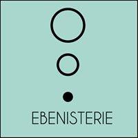 Florent Mercier Ebenisterie