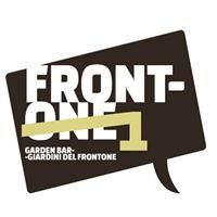 Front-one