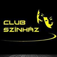 Club Színház