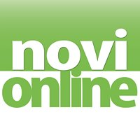 Novionline Quotidiano