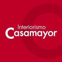 Interiorismo Casamayor