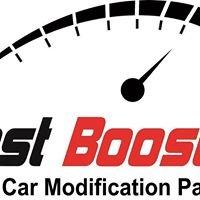 Best Boost