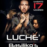 Basilikos Discoclub