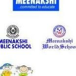 Meenakshi Group of Schools,Gurgaon