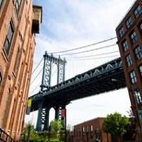 NYU Metropolitan Studies