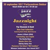 Zoetermeer Jazz