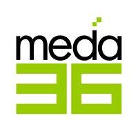 Meda36