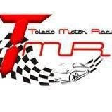 Toledo Motor Racing
