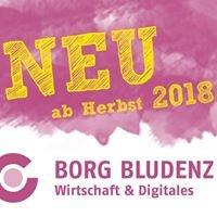 BG Bludenz