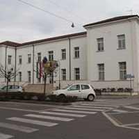 Biblioteca Comunale di Quistello