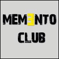 Memento Club