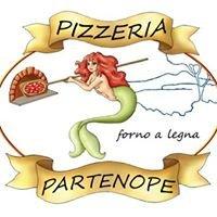 Pizzeria Partenope
