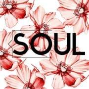 Studio Soul