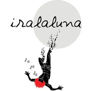 Iralaluna