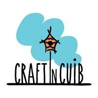 Craft în Cuib