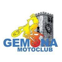 Motoclub Gemona a.s.d