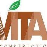 Vita Construction
