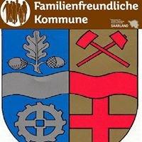 Jugendbüro Schwalbach