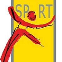 Sportwelt VfL Sindelfingen