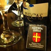 Taverna Sarbului - Sinaia