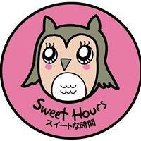Sweet Hours